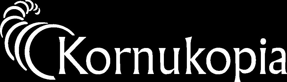 Kornukopia